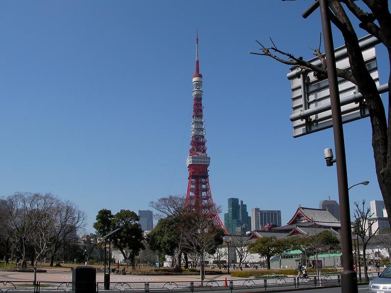 東京ぼん太の画像 p1_35